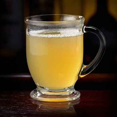 1910 Toddy