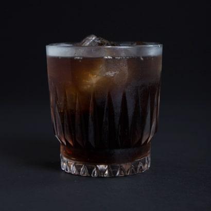 Pendleton & Cola