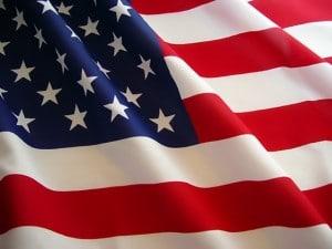 american-flag-2a-300x225