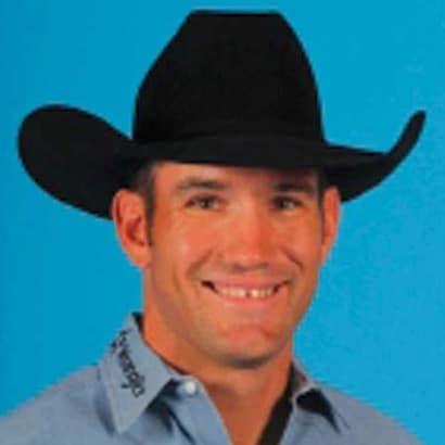 Bobby Mote